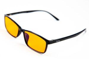 OWLEYE - Blue Light Locking Glasses